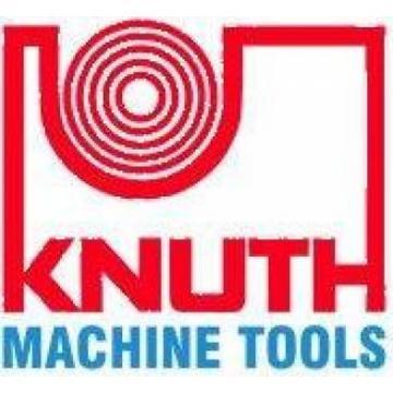 Knuth-allmetech Srl