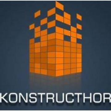 Konstructhor All SRL