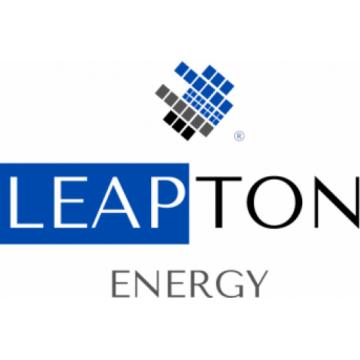 Lepton Energy Srl