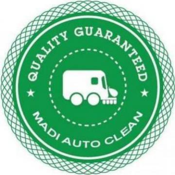 Madi Auto Clean Srl