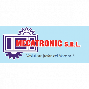Mecatronic S.R.L.
