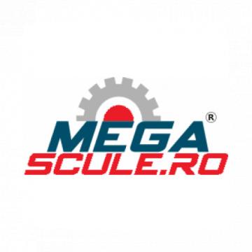 Mega Scule Srl