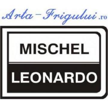 Mischel Leonardo Srl.