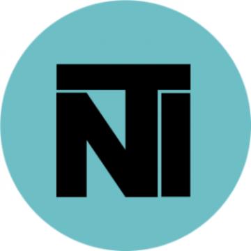 Nano Tech Industry Srl