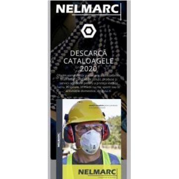 Nelmarc Srl