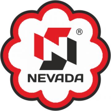 Nevada Distribution Srl
