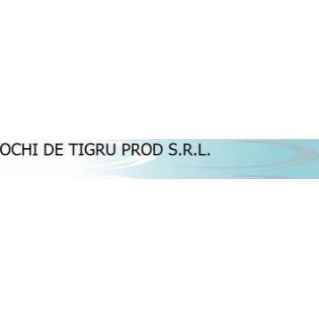 Ochi De Tigru Prod Srl