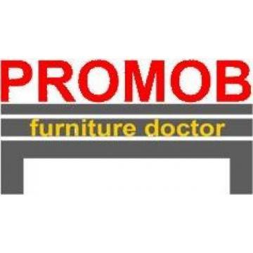 Promob Trading Co SRL