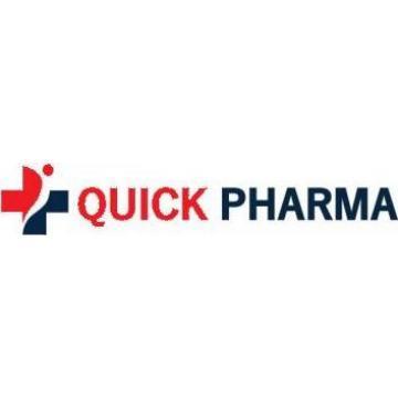 Quick Pharma Srl
