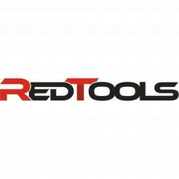 Redtools.ro