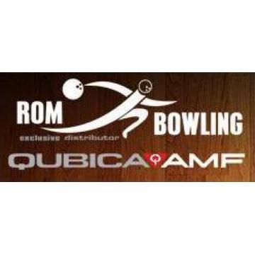 Rom Bowling Intl Srl