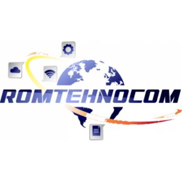 Romtehnocom 99 SRL