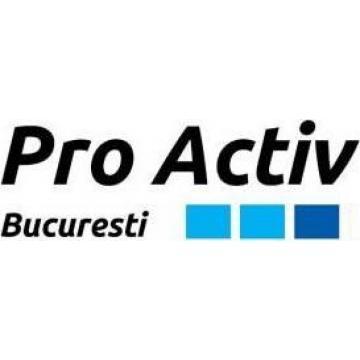 Pro Activ Bucuresti