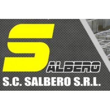Salbero S.r.l.