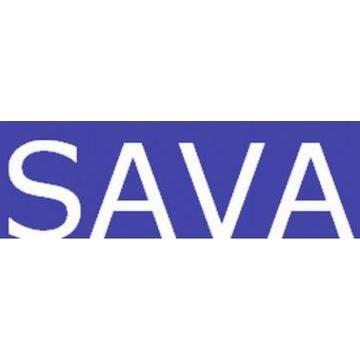 Sava Srl