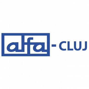 Sc Alfa Cluj Srl