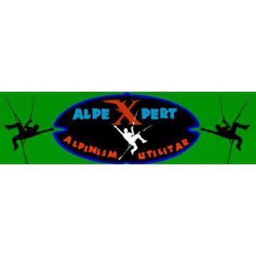 Sc Alpexpert Srl