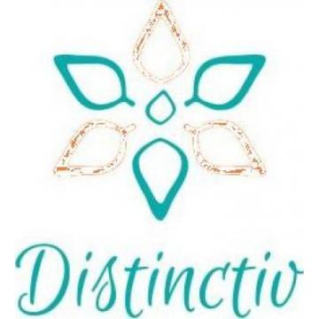 Sc Distinctiv Store Srl