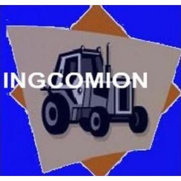 Ingcomion Srl