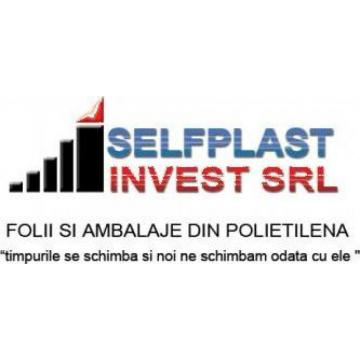Selfplast Invest Srl