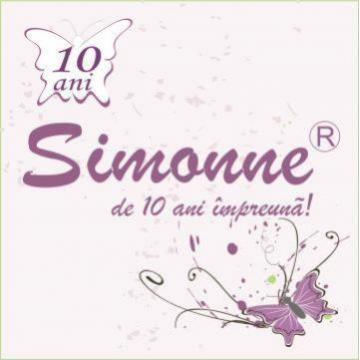 Simonne