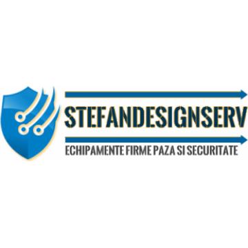 Stefan Design Serv Srl