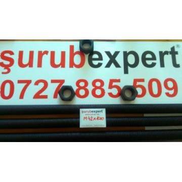 Surub Expert S.r.l.