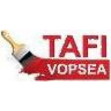 Tafi Trade