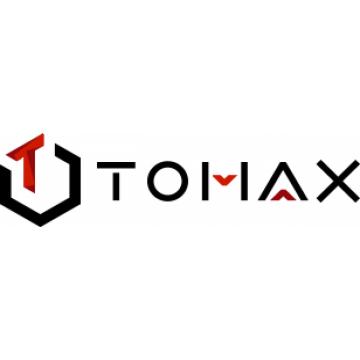 Tomax Prest Srl