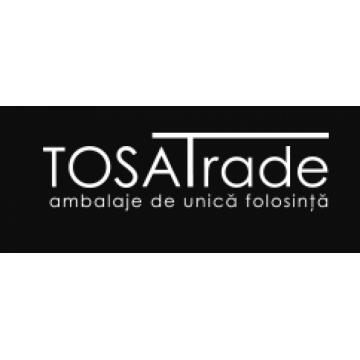 Tosa Trade SRL