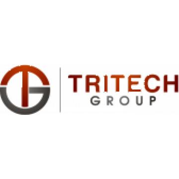 Tritech Group Srl