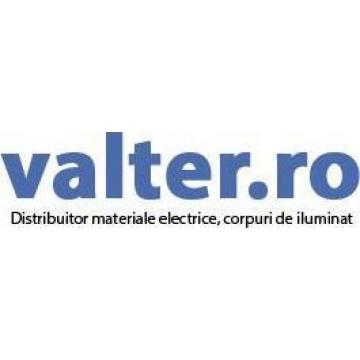 Valter Srl