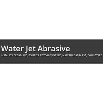 Water Jet Abrasive Srl