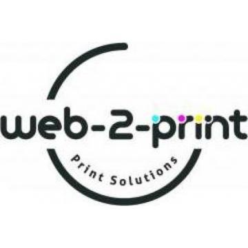 Web2Print Bucuresti Srl
