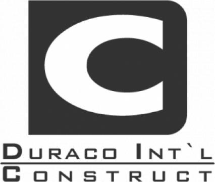 Sisteme De Incalzire Electrica Prin Pardoseala de la Duraco Int'l Construct