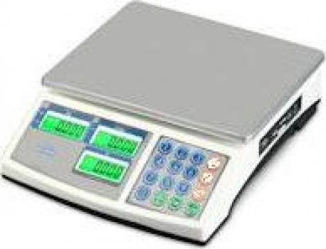 Cantar electronic 15 Kg