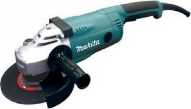 Polizor unghiular mare Makita GA9020F