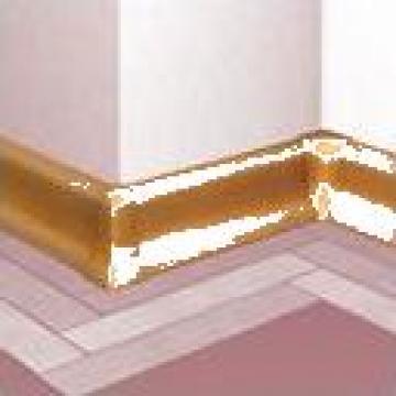 Plinta PVC de la Set Prodcom S.r.l