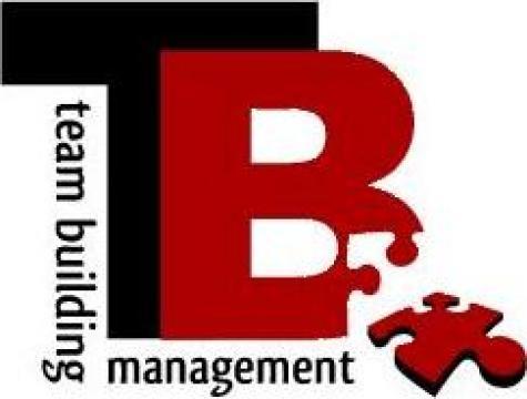 Team building de la Team Building Management
