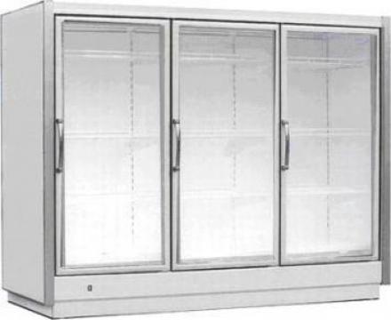 Dulapuri frigorifice Artic NT