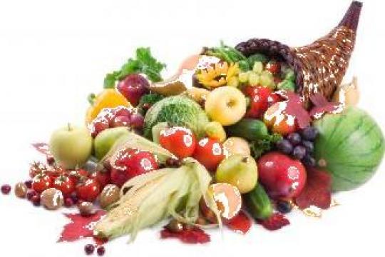 Consultanta pentru siguranta alimentelor de la Nastase Prodcom