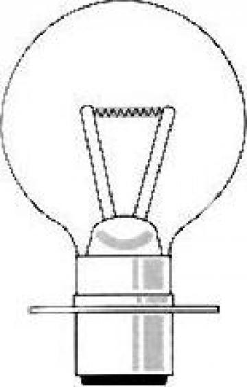 Lampa de semnalizare Calex