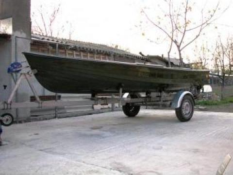 peridoc pentru barci de 5 5 m dragasani euroservice