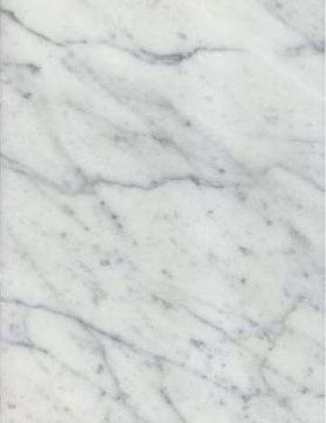 Marmura Alb Cristal de la Victoria Stone