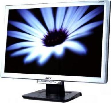 Monitor Acer V193HQL