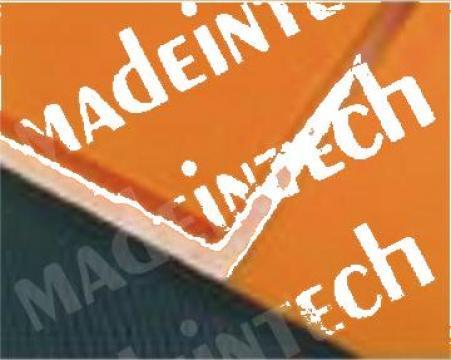 Cablaj Imprimat Pcb Suceava Madeintech Romania Srl Id