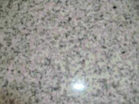 Trepte granit slefuite fata si canturi