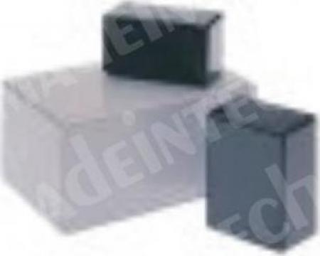 Carcase metalice cu sasiu interior