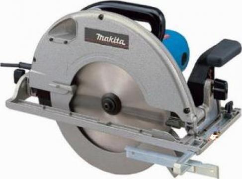 Fierastrau circular manual 5103R