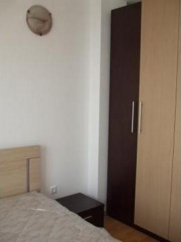 Inchiriere apartament de lux 3 camere Timisoara